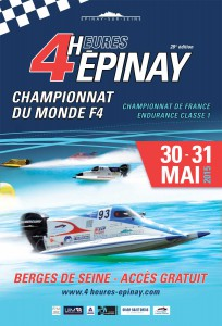 Affiche-4heuresEpinay-2015