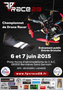 Affiche-FPV-Race-28-2015-v032-350x495