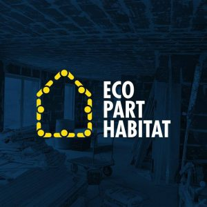 eco-part-habitat