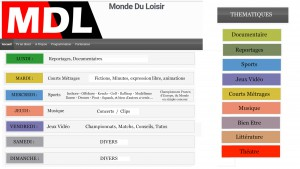 MDL thematiques2