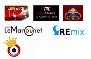 partenaires MDL 2