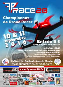 FPV-RACE-2016-FINAL-2-1